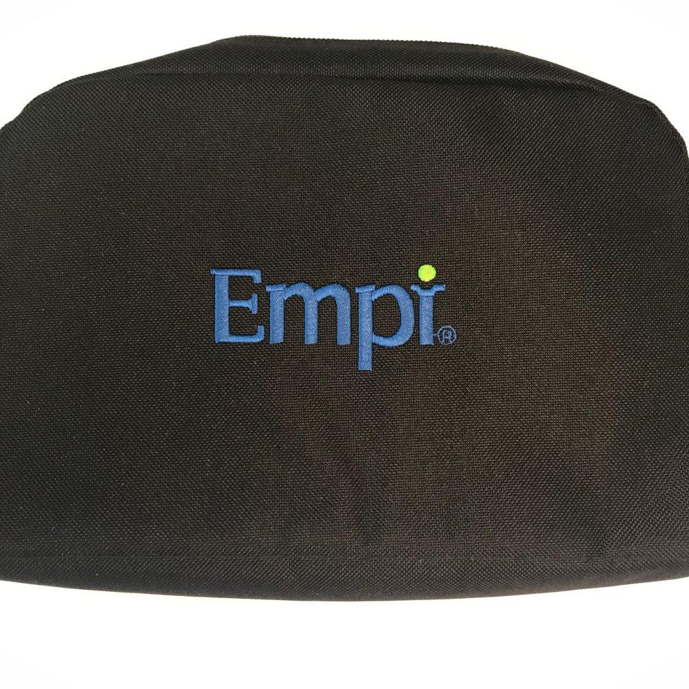 Empi Select Package Empi Select Tens Unit Close Out Sale Pain Care Outletpain Care Outlet