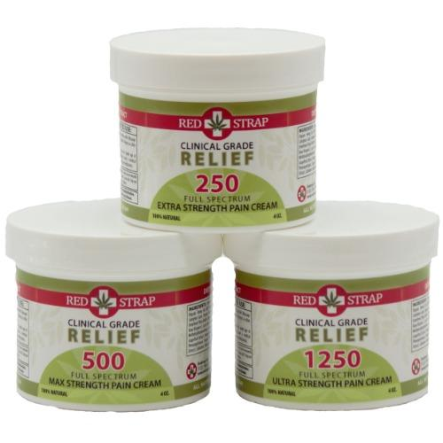 Image result for HEMP CREAM FOR PAIN